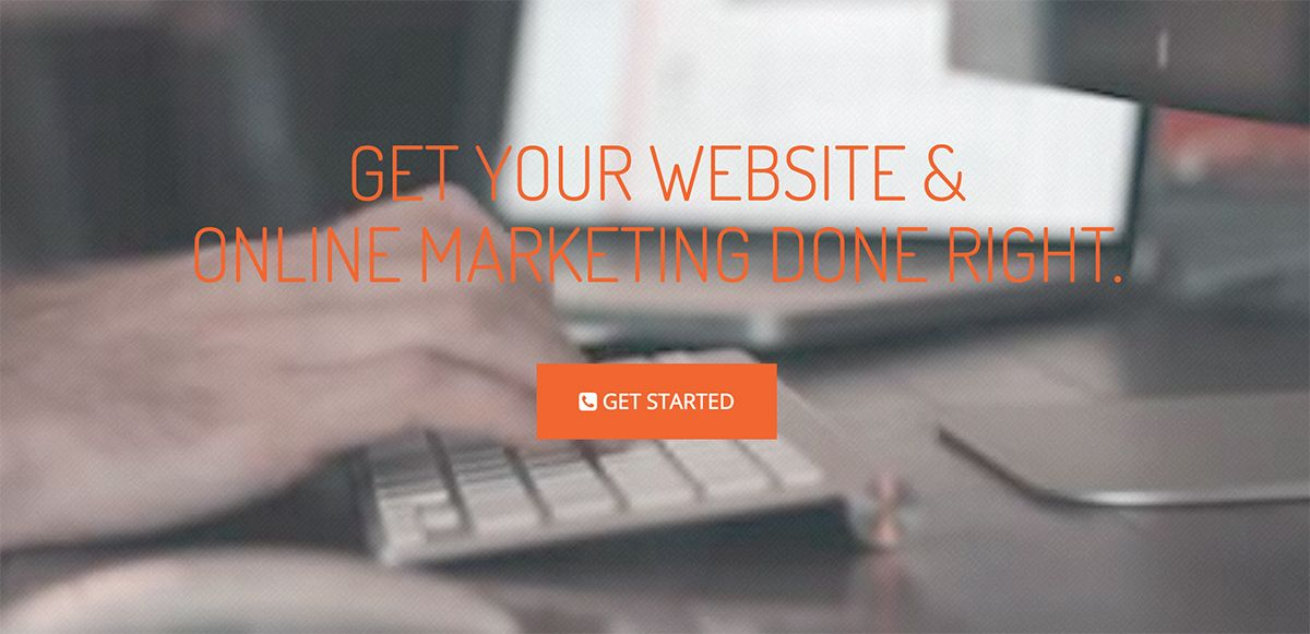 Milwaukee Web Design