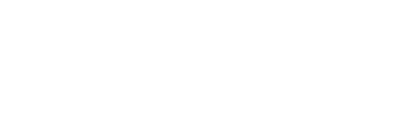 treeflame - Milwaukee Web Design and Online Marketing