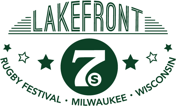 lakefront7s logo 600px wide