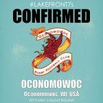 Men's Social 2019, Oconomowoc, Oconomowoc, WI, USA