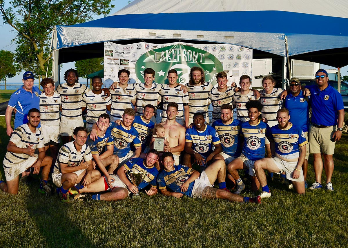 2019 mens competitive championship kc blues