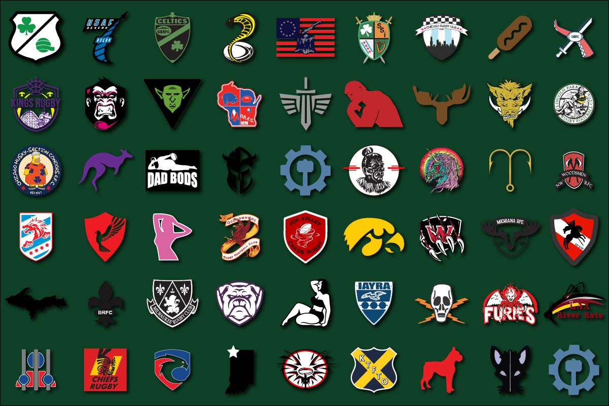 2021 Teams Overview